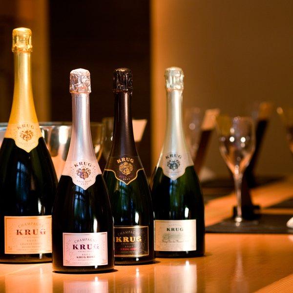 Champagne-Krug-2