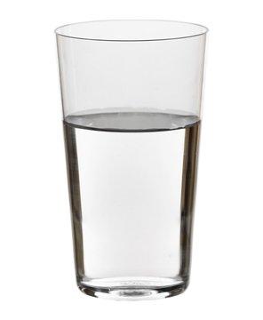 Бокал Sophienwald Phoenix Water