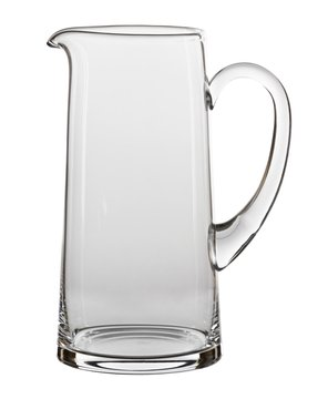 Sophienwald Water Carafe