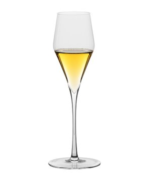 Wine_Glass_SW_1