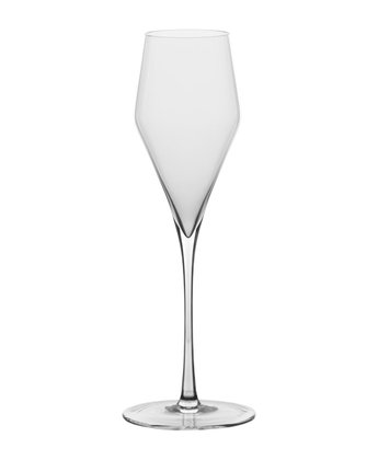 Wine_Glass_SW