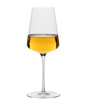 Бокал Sophienwald Phoenix White wine