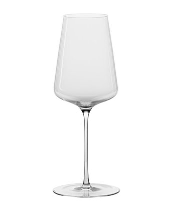 Sophienwald White Wine