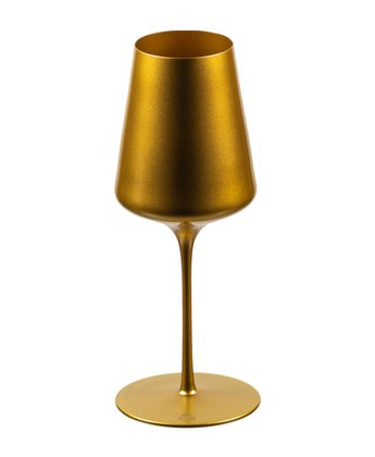 Sophienwald Golden Line White wine