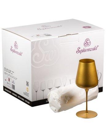 Sophienwald Golden Line Bordeaux