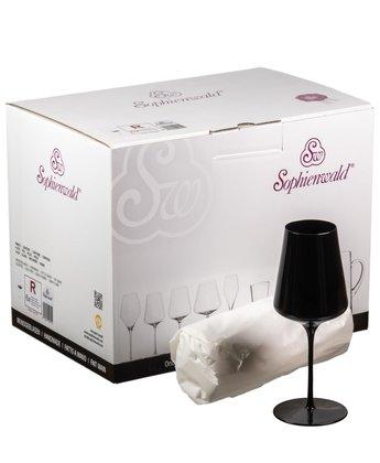 Sophienwald Black Line White wine_2
