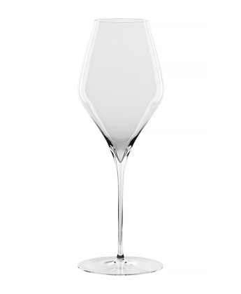 sophienwald champagne grand cru